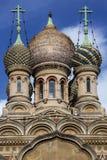 San Włochy Remo - obrazy royalty free