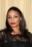 Sanaa Lathan Stock Photography