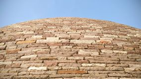 Sanchi stupa Royalty Free Stock Image