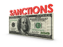 Sanctions Stock Photos