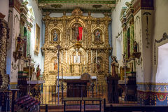 Sanctuary Royalty Free Stock Photos