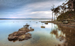 Sanctuary Point, Australia Stock Photography