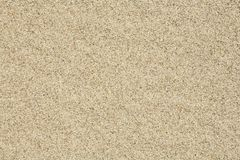 Sand Stock Images