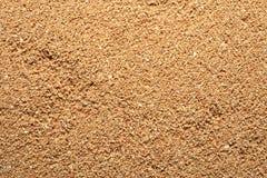 Sand. Royalty Free Stock Image