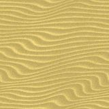 Sand. Background Seamless Texture Tile Stock Photography