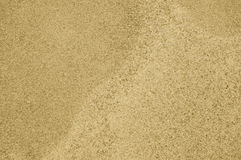Sand stock photography