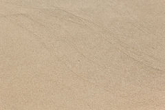 Sand Royalty Free Stock Photo