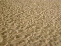 Sand. Desert sahara sand Royalty Free Stock Photography