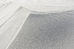 Sand Royaltyfria Foton