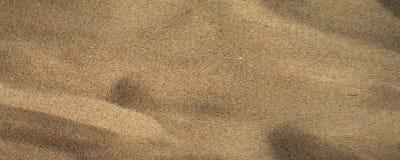 Sand arkivbilder