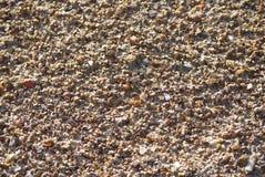 Sand Royaltyfria Bilder