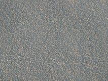sand Arkivbild