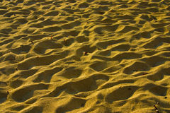 Sand Royalty Free Stock Image