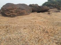 Sand Stockfotografie