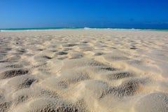 Sand stockfotos