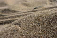 Sand Stockfotos