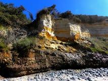 Sand Stockfoto