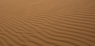 sand arkivfoton