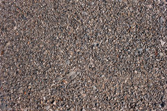Sand Background. Sand Groud Texture Suitable For All Kind Of Backgrounds Stock Photography