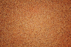 Free Sand Background Stock Photography - 15848862