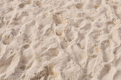 Sand Background Stock Photos