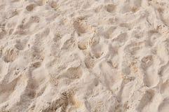 Sand Background Stock Photos