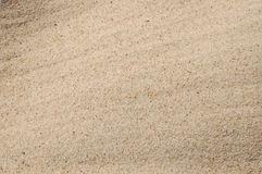 Sand background#3 Stock Images