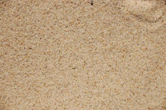 Sand background#4 Stock Photography