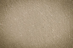 Sand background Royalty Free Stock Image