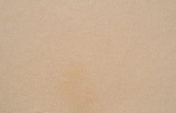 Sand background. Stock Photo