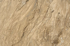 Sand background. Royalty Free Stock Image