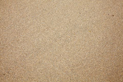 Sand Background Royalty Free Stock Images