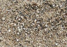 Sand Royalty Free Stock Image