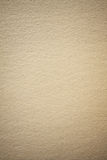 Sand background stock photo Royalty Free Stock Images