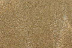 Sand background texture Stock Photo