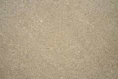 Sand background texture. Crystal clear sand background texture Royalty Free Stock Image