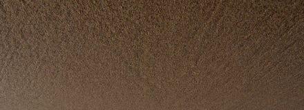 Sand background texture pattern macro shot. Sand background texture, pattern, macro shot Stock Photos