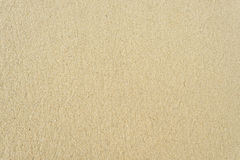 Sand background or textures Stock Photo