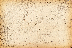 Sand backgrounds and texture Royalty Free Stock Images