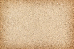 Sand backgrounds and texture Stock Photo