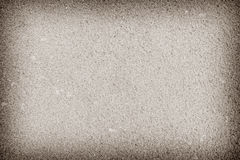 Sand backgrounds and texture stock image