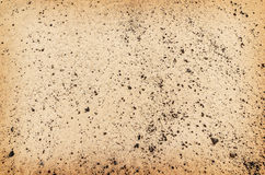 Sand backgrounds and texture Stock Photography