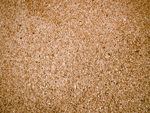 Sand. The sand on the beach (like a background)rn Royalty Free Stock Images
