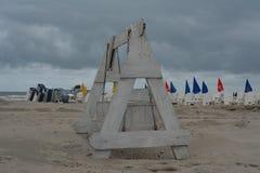 Sand, Beach, Sea stock photography