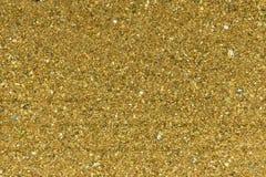 Sand on beach Stock Photos