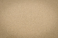 Sand bech texture background Royalty Free Stock Images
