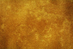 Sand beige brown original bright background. Macro photography wall. Original bright background, Macro photography wall Royalty Free Stock Photography