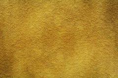 Sand beige brown original bright background. Macro photography wall. Original bright background, Macro photography wall royalty free stock photography