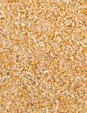 Sand-Beschaffenheit Stockfotos