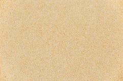 Sand-Beschaffenheit Stockbilder